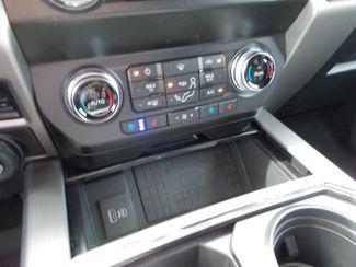 2021 Ford Super Duty F-350 SRW Pickup Platinum Shelbyville, TN 37