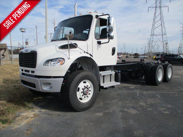 2021 Freightliner M2109 in Memphis, TN 38115
