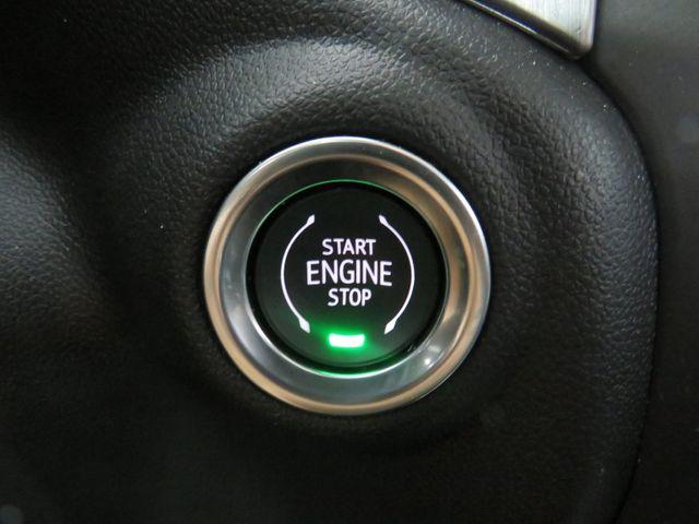 2021 GMC Sierra 1500 Denali in McKinney, Texas 75070