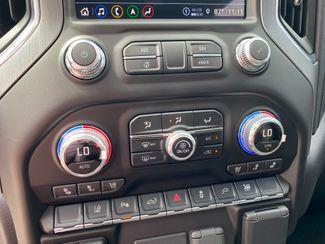 2021 GMC Sierra 3500HD CUSTOM LIFTED DENALI ULTIMATE DUALLY 4X4  Plant City Florida  Bayshore Automotive   in Plant City, Florida