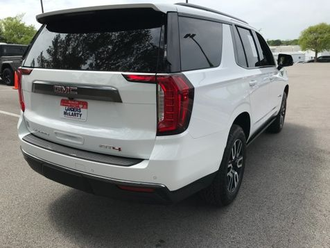 2021 GMC Yukon AT4 | Huntsville, Alabama | Landers Mclarty DCJ & Subaru in Huntsville, Alabama