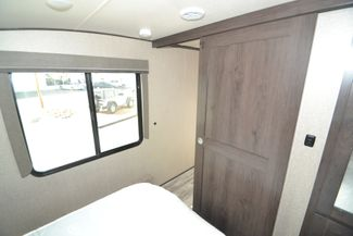 2021 Grand Design REFLECTION 240RL   city Colorado  Boardman RV  in Pueblo West, Colorado