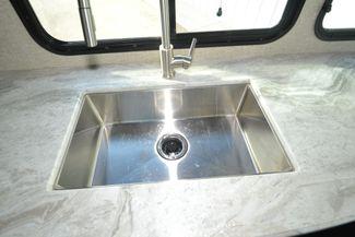 2021 Grand Design REFLECTION 240RL   city Colorado  Boardman RV  in Pueblo West, Colorado