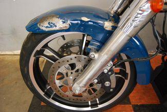 2021 Harley-Davidson FLRT Freewheeler Jackson, Georgia 14