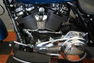 2021 Harley-Davidson FLRT Freewheeler Jackson, Georgia 17