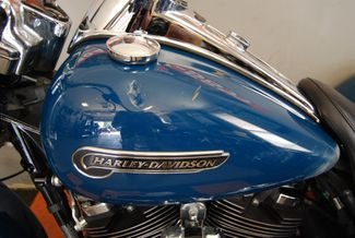2021 Harley-Davidson FLRT Freewheeler Jackson, Georgia 21