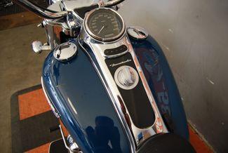 2021 Harley-Davidson FLRT Freewheeler Jackson, Georgia 22