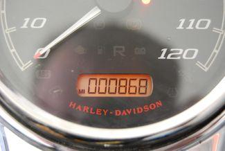 2021 Harley-Davidson FLRT Freewheeler Jackson, Georgia 24