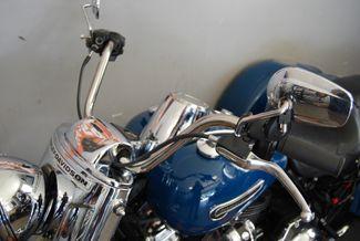2021 Harley-Davidson FLRT Freewheeler Jackson, Georgia 25