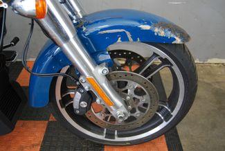 2021 Harley-Davidson FLRT Freewheeler Jackson, Georgia 4