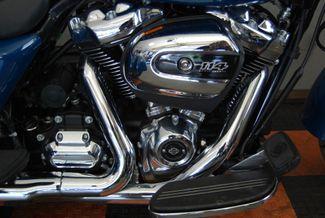 2021 Harley-Davidson FLRT Freewheeler Jackson, Georgia 5