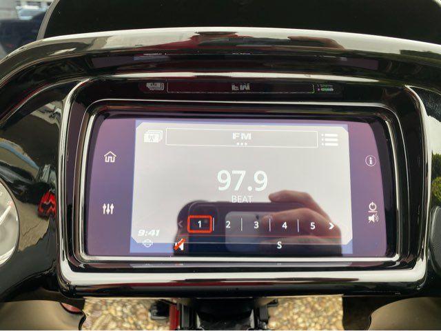 2021 Harley-Davidson FLTRXS Road Glide Special in McKinney, TX 75070