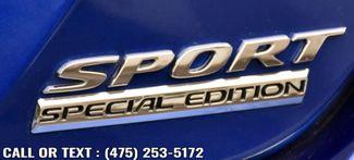 2021 Honda Accord Sport SE Waterbury, Connecticut 9