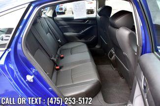 2021 Honda Accord Sport SE Waterbury, Connecticut 14