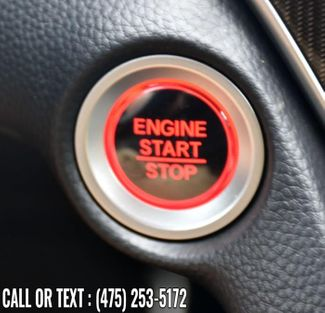 2021 Honda Accord Sport SE Waterbury, Connecticut 22