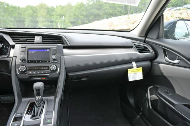 2021 Honda Civic LX Naugatuck, Connecticut 19