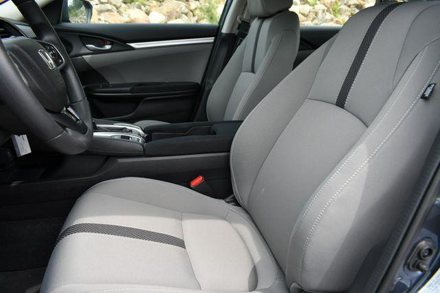 2021 Honda Civic LX Naugatuck, Connecticut 21
