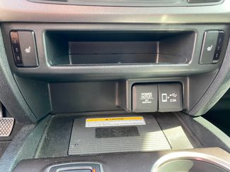 2021 Honda Pilot Special Edition  city NC  Palace Auto Sales   in Charlotte, NC
