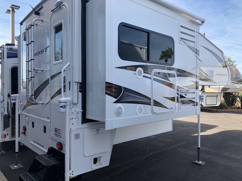 2021 Host Cascade  in Mesa, AZ