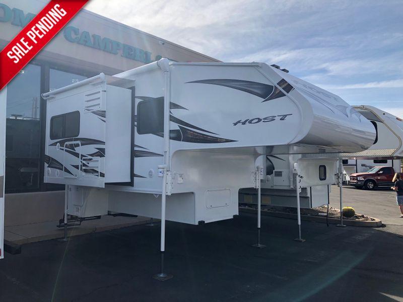 2021 Host Cascade  in Mesa AZ