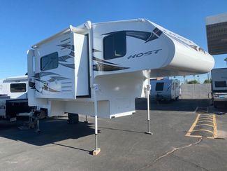 2021 Host Yukon    in Surprise-Mesa-Phoenix AZ