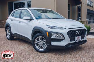 2021 Hyundai Kona SE in Arlington, Texas 76013