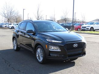 2021 Hyundai Kona SEL in Kernersville, NC 27284
