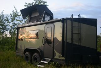2021 Imperial Outdoors XploreRV XR22  in Surprise-Mesa-Phoenix AZ