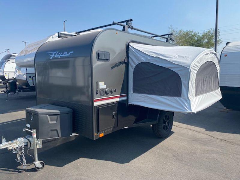 2021 Intech Explore   in Mesa, AZ