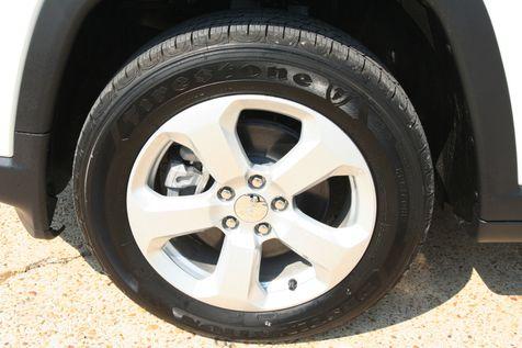 2021 Jeep Compass Latitude in Vernon, Alabama