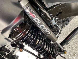 2021 Jeep Gladiator DIESEL GLADIATOR WILLYS NAV 37s FISHBONE OCD  Plant City Florida  Bayshore Automotive   in Plant City, Florida