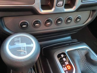2021 Jeep Gladiator DIESEL GLADIATOR FAB FOUR OCD FISHBONE 37s  Plant City Florida  Bayshore Automotive   in Plant City, Florida