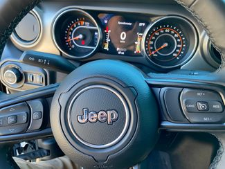 2021 Jeep Gladiator HITMAN GLADIATOR CUSTOM LIFTED LEATHER 37s  Plant City Florida  Bayshore Automotive   in Plant City, Florida