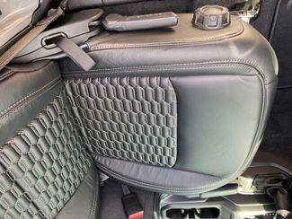 2021 Jeep Gladiator DIESEL LIFTED LEATHER NAV HARDTOP ALPINE OCD  Plant City Florida  Bayshore Automotive   in Plant City, Florida