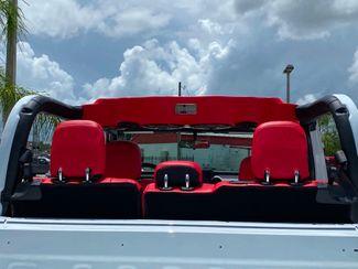 2021 Jeep Gladiator CUSTOM LIFTED LEATHER STINGER DS18 FUEL OCD4X4  Plant City Florida  Bayshore Automotive   in Plant City, Florida