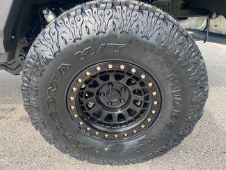 2021 Jeep Gladiator   Plant City Florida  Bayshore Automotive   in Plant City, Florida