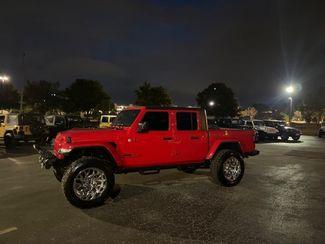 2021 Jeep Gladiator Sport in Riverview, FL 33578