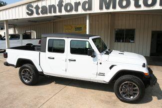 2021 Jeep Gladiator in Vernon Alabama