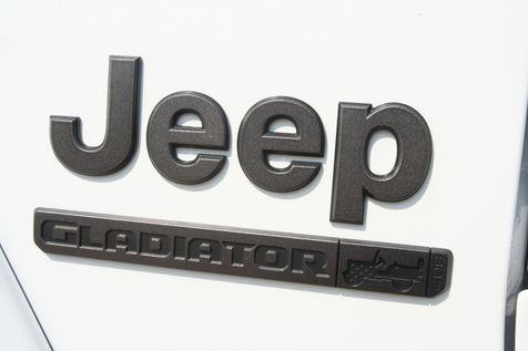 2021 Jeep Gladiator 80th Anniversary in Vernon, Alabama