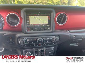 2021 Jeep Wrangler Unlimited Rubicon | Huntsville, Alabama | Landers Mclarty DCJ & Subaru in  Alabama