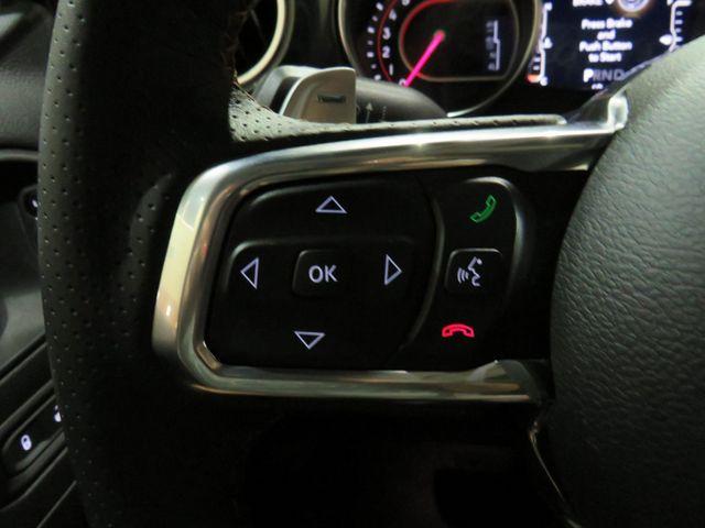 2021 Jeep Wrangler Unlimited Rubicon 392 in McKinney, Texas 75070