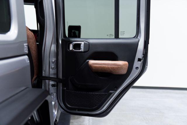 2021 Jeep Wrangler Unlimited Rubicon in , FL 32808