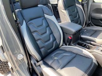 2021 Jeep Wrangler SKY 1 TOUCH POWER TOP NAV ALEA LEATHER 35s  Plant City Florida  Bayshore Automotive   in Plant City, Florida