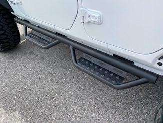 2021 Jeep Wrangler DIESEL SKY-TOP LEATHER NAV 38s OCD DV8 SKYJACKER  Plant City Florida  Bayshore Automotive   in Plant City, Florida