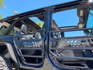 2021 Jeep Wrangler SKY TOP BLACKOUT TURBO LEATHER NAV 37s OCD4X4COM  Plant City Florida  Bayshore Automotive   in Plant City, Florida