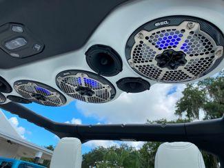 2021 Jeep Wrangler YETI WHITEOUT HARDTOP LEATHER SOUND DS18  Plant City Florida  Bayshore Automotive   in Plant City, Florida