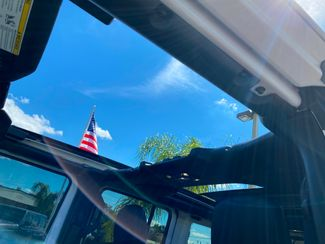 2021 Jeep Wrangler 392 RUBICON SKYTOP XDs 38s LIFTED LEATHER NAV  Plant City Florida  Bayshore Automotive   in Plant City, Florida