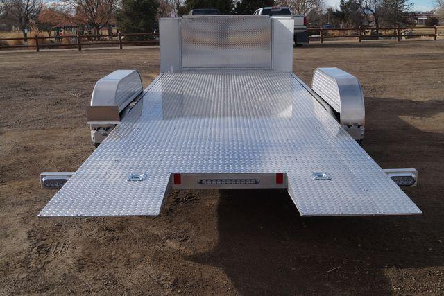 2021 Jimglo EGO 20' Base-$13,250 in Keller, TX 76111