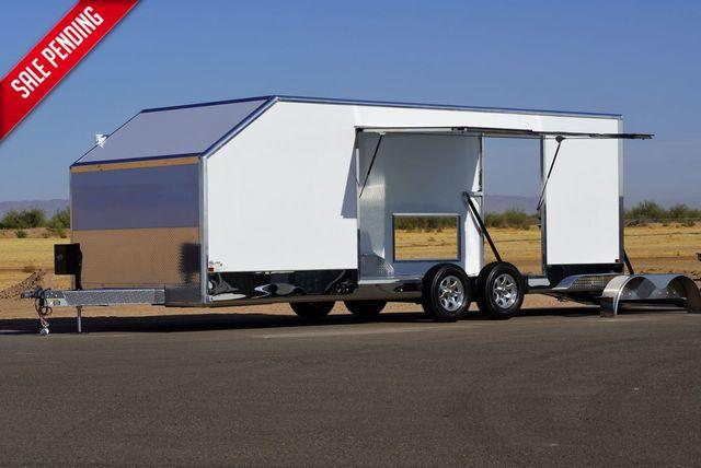 2021 Jimglo ELITE $36995 in Keller, TX 76111