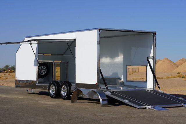 2021 Jimglo Elite in Keller, TX 76111